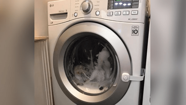 washing machine_1531819374259.png.jpg