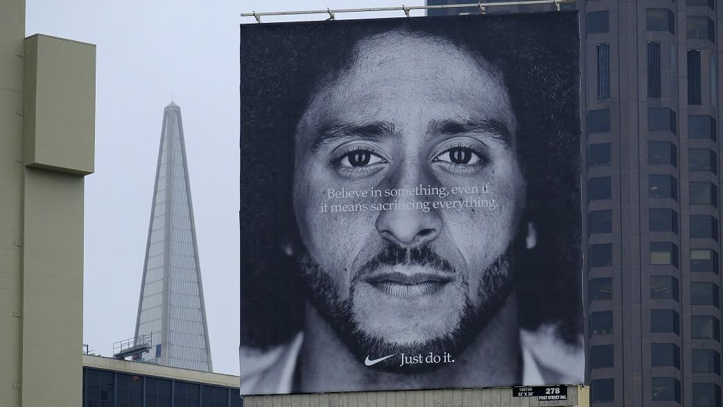 Kaepernick Nike_1536335088238