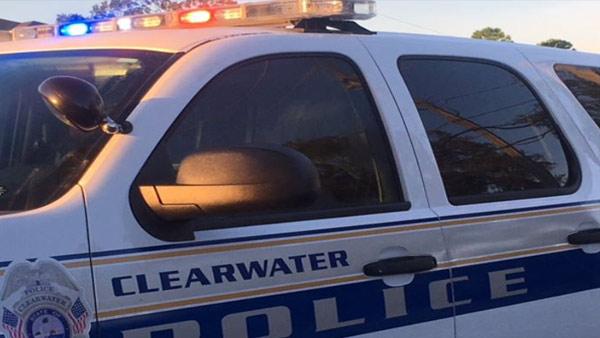 R-CLEARWATER-POLICE-DEPARTM_1538392948316.jpg