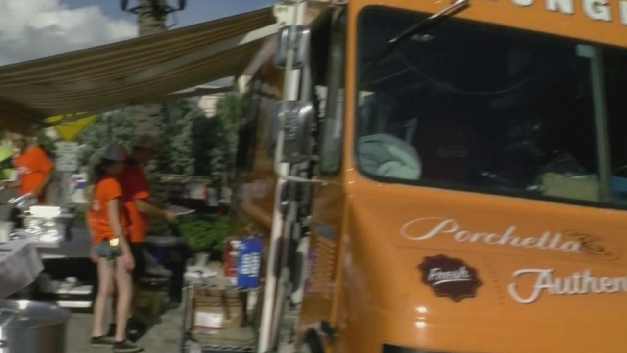 food truck_1540983061289.jpg.jpg