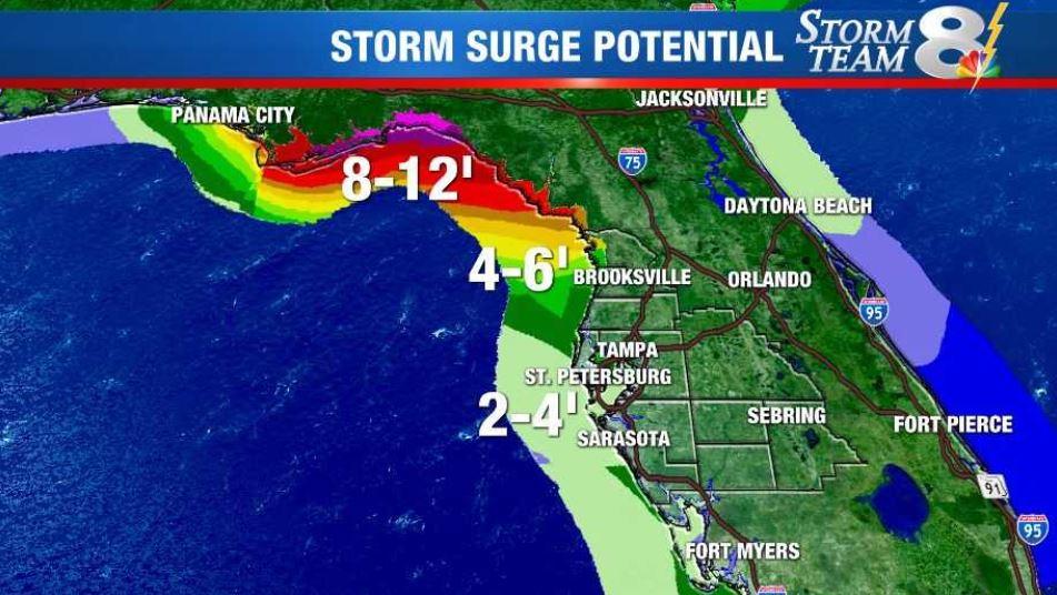 hurricane michael storm surge tuesday_1539085871211.JPG.jpg