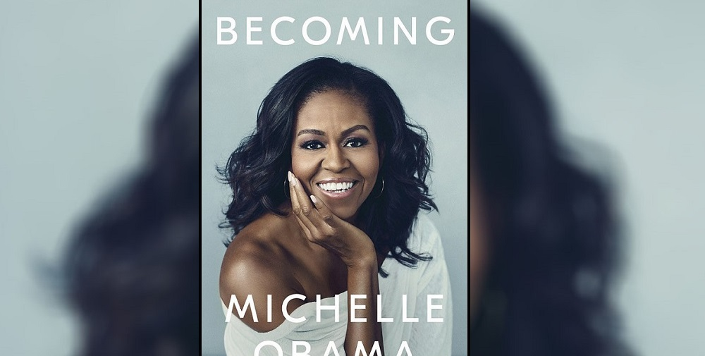 becoming obama michelle memoir_1542394470351.jpg.jpg