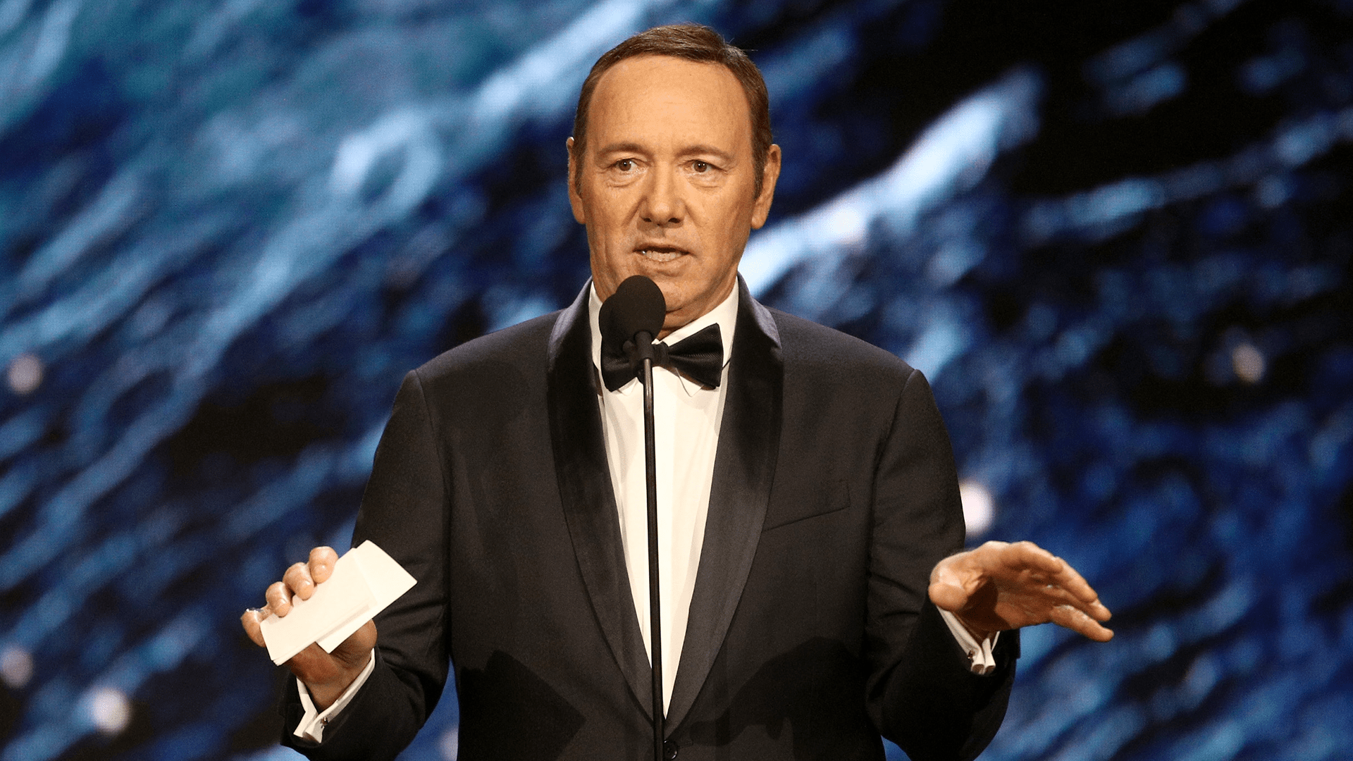 spacey_1545681952456-873772846.png