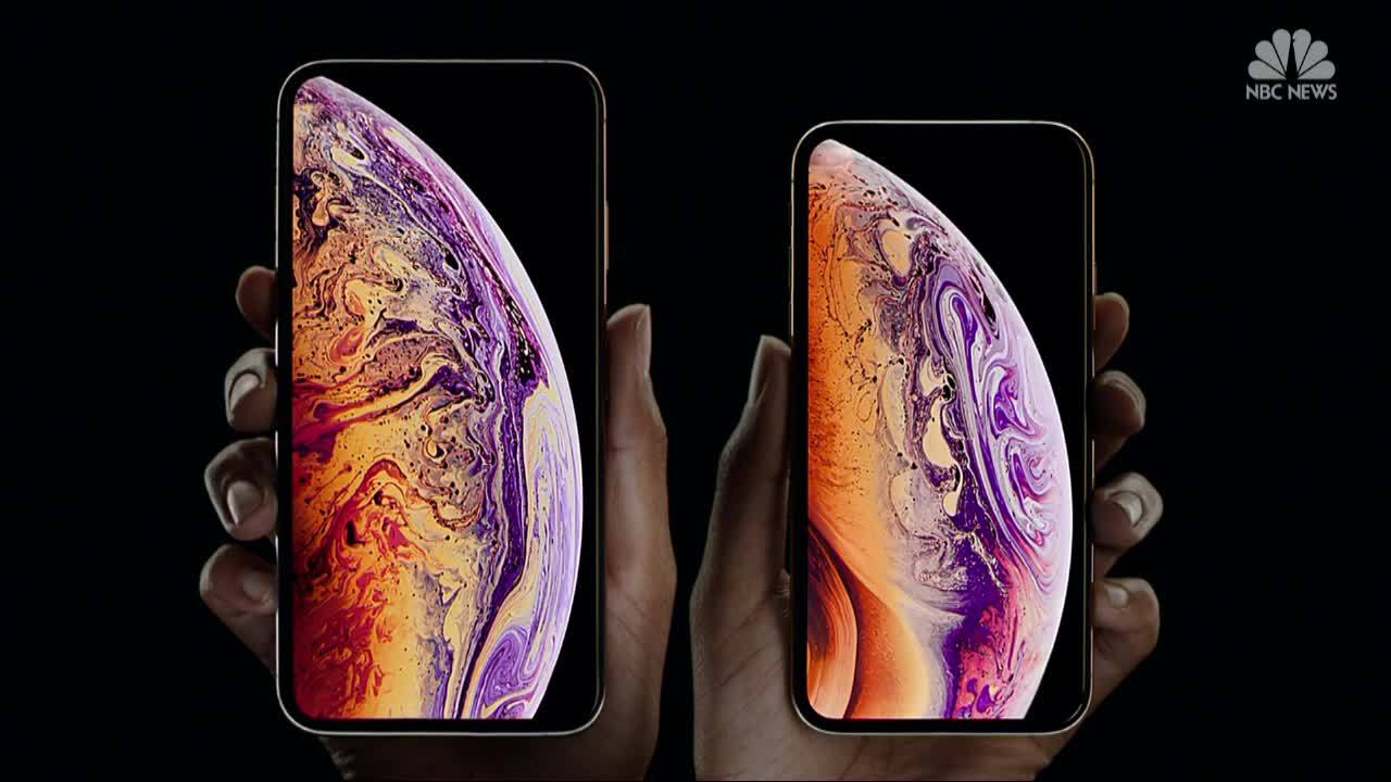Apple_announces_3_new_iPhones__including_0_20180913011937
