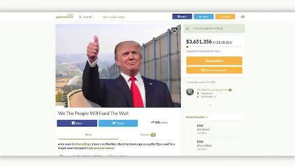 Border_wall_Gofundme_campaign_5_20181220160301