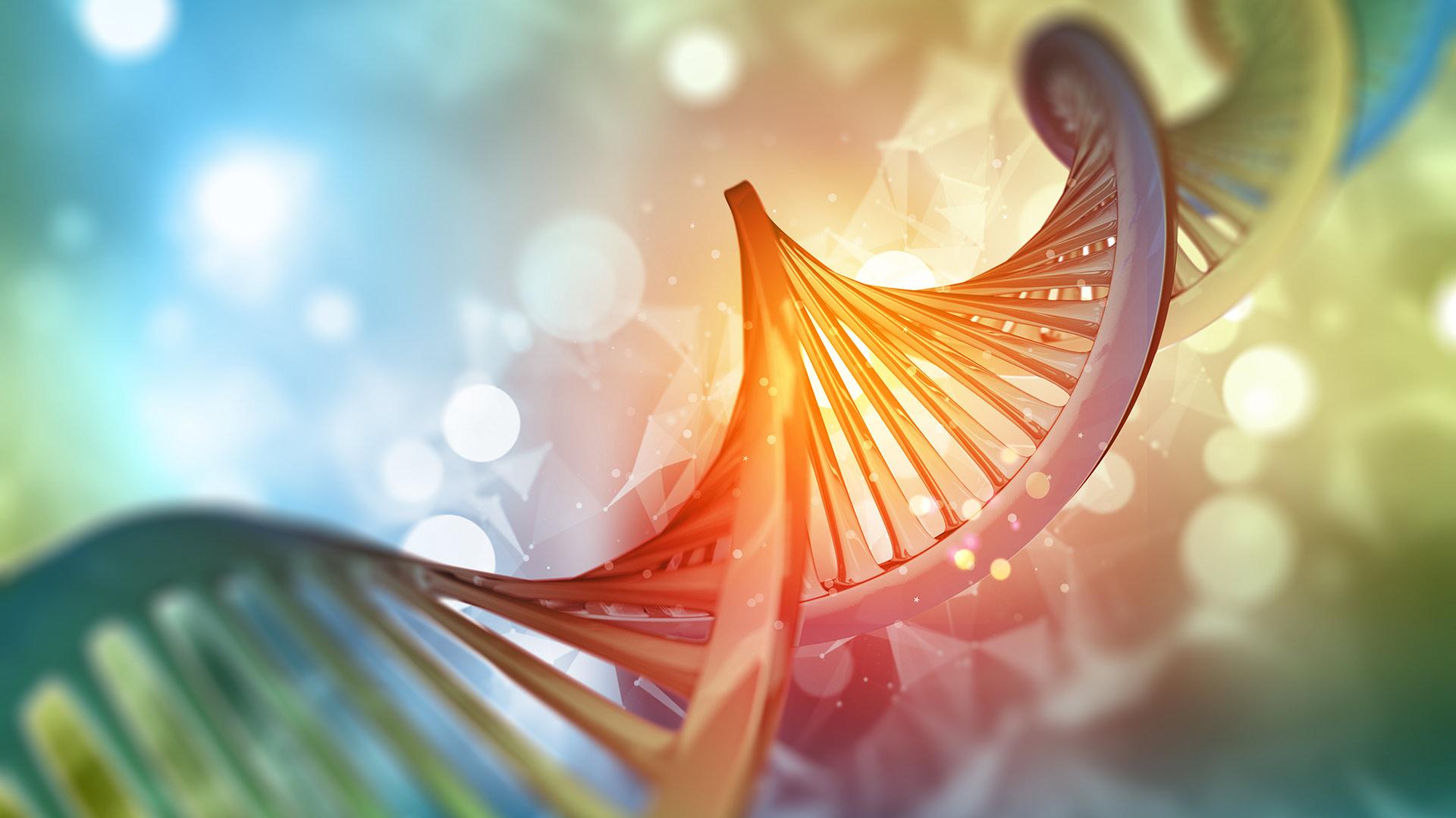 DNA-strand_1546544720955.jpg