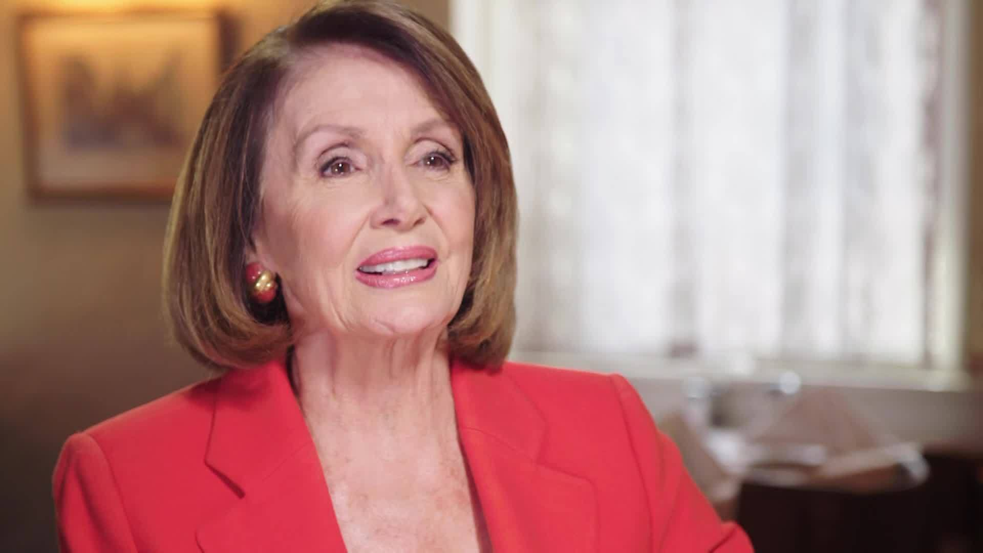 Pelosi_poised_to_become_House_speaker__m_8_20190103171040