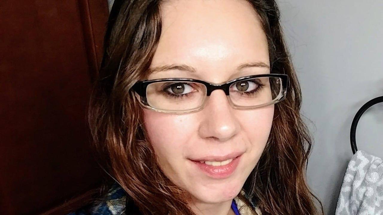 Aubrianne Moore 021819_1550544905152.jpg-873702558.jpg