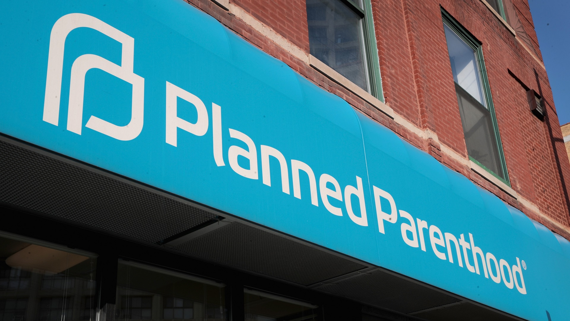 PLANNED PARENTHOOD CLINIC