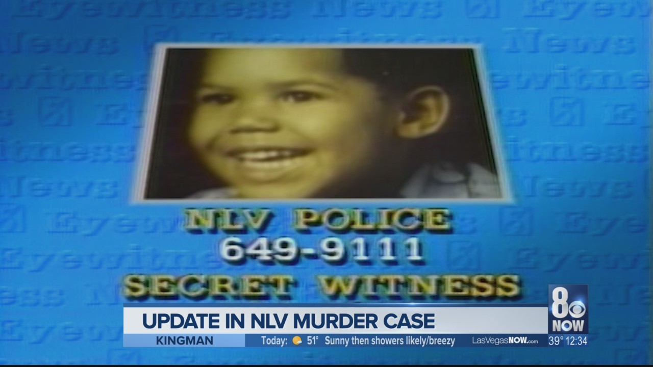Update_in_North_Las_Vegas_Cold_Case__mor_0_20190211085543-54701979