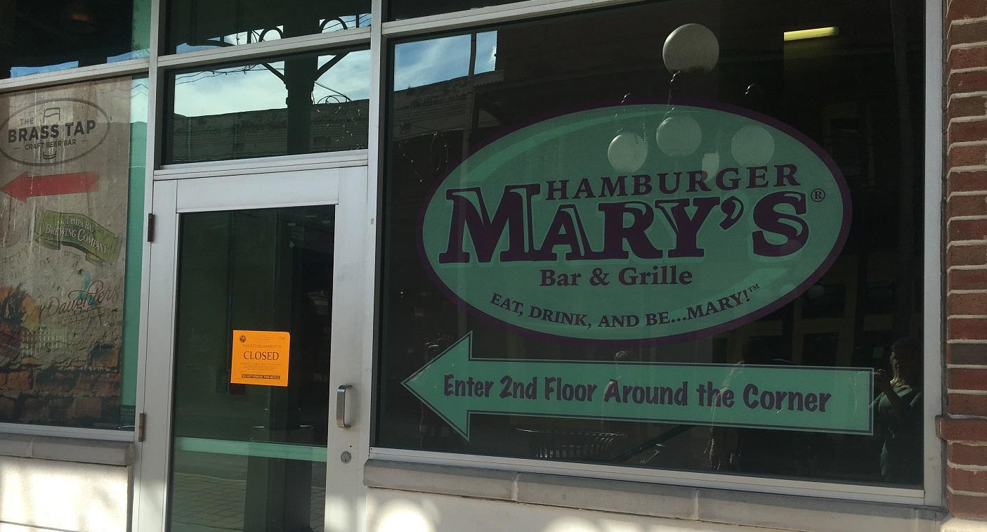 hamburger mary's closed_1540502912875.jpg.jpg