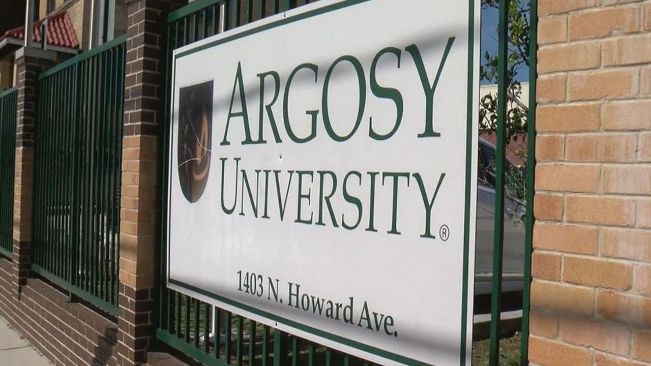 Argosy sign_1550612272218.jpg.jpg