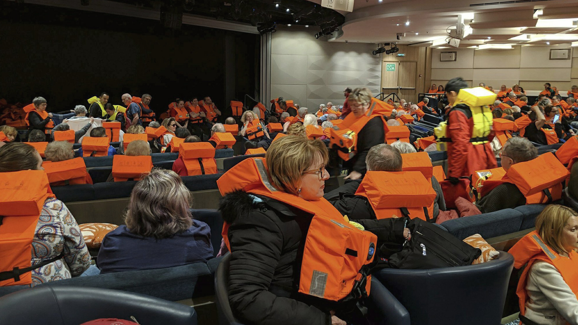 Norway cruise ship after 463 rescued; 17 injured_1553427554177.jpg.jpg