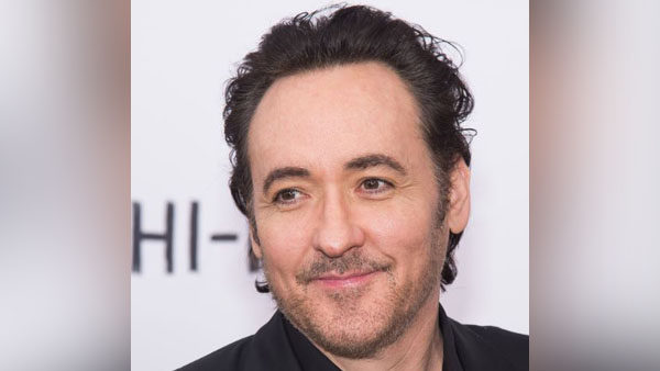 R JOHN CUSACK ACTOR 16x9 template_1553612496087.jpg.jpg
