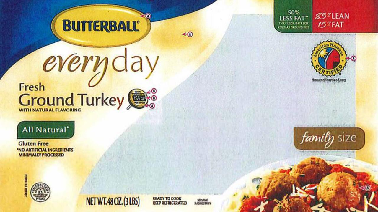 butterball recall_1552555826316.jpg.jpg