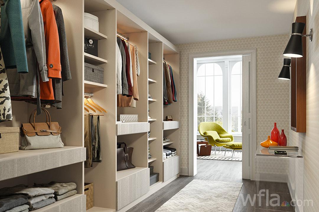 closet-makeover_1552596985993.jpg