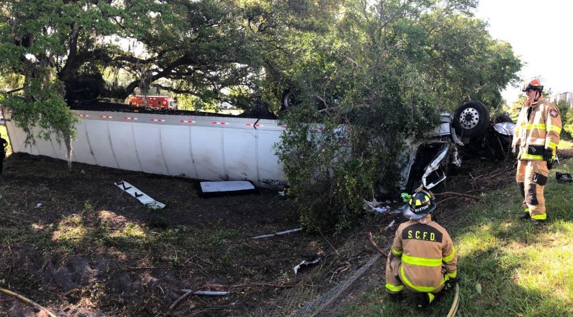 overturned truck_1552579406365.JPG.jpg