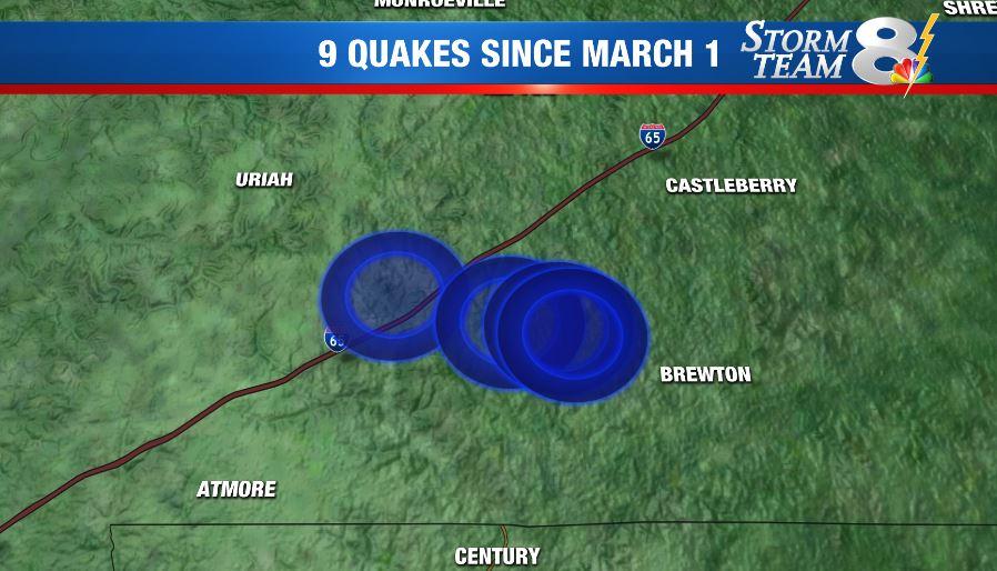 9 earthquakes_1555340558194.jpg.jpg