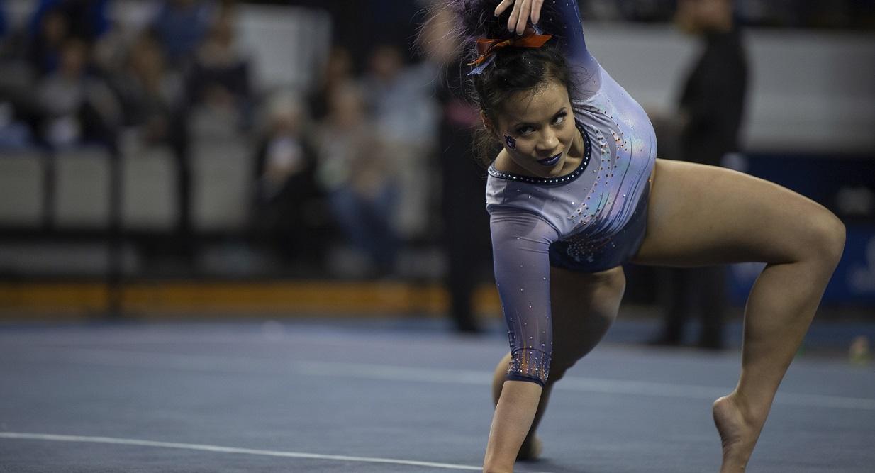 Auburn Kentucky Gymnastics_1555081976555
