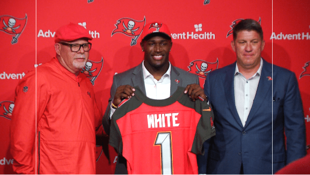 DEVIN WHITE PHOTO_1556316579813.PNG.jpg