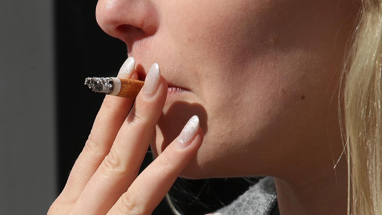 SMOKING_GENERIC