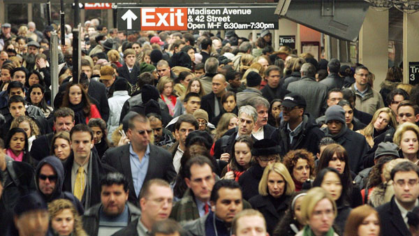 R MEN WOMEN PEOPLE CROWD WORKERS EMPLOYEES  16x9 template_1554209223443.jpg.jpg