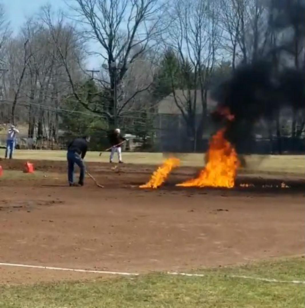 Ridgefield baseball field fire_1554728360941.jpg.jpg