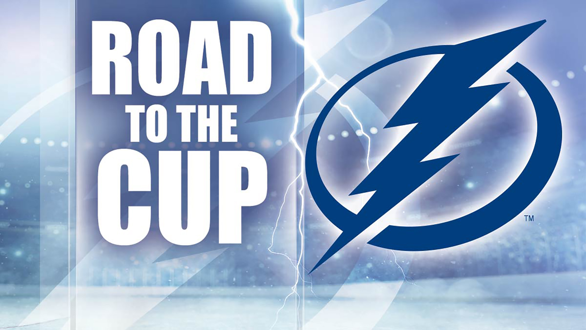 Road-to-the-Cup bolts