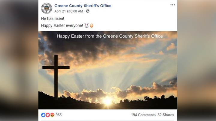 Sheriff's FB Post Easter Style_1556622706786.jpg-54729047.jpg