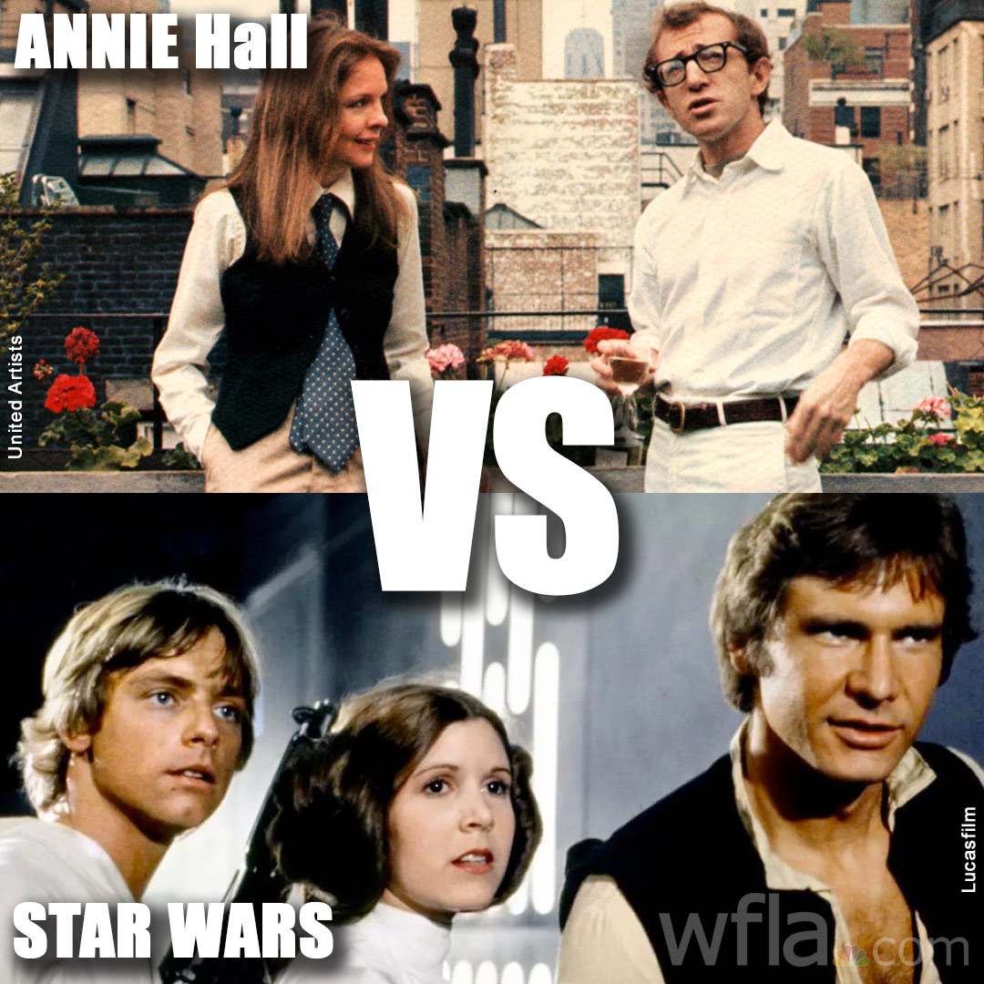 annie-hall-vs-star-wars_1554307317949.jpg