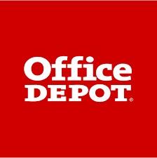 office depot 1_1554736977949.jpg-842137442.jpg
