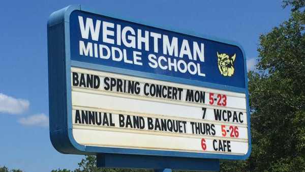 R-WEIGHTMAN-MIDDLE-SCHOOL_155126