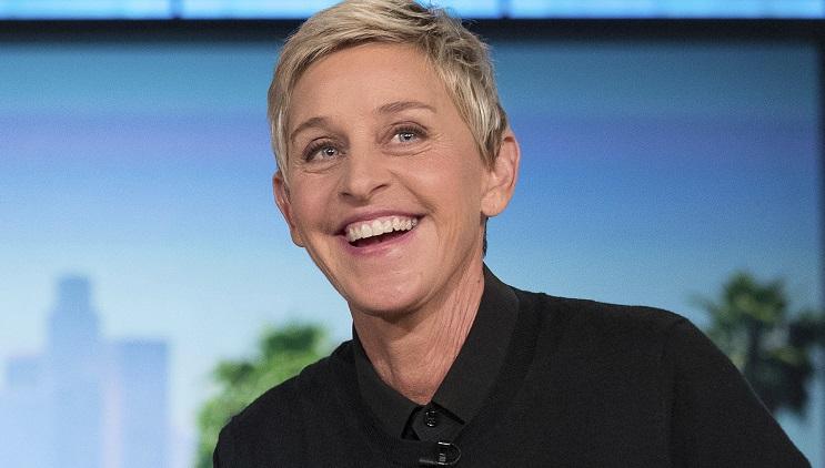 TV-Ellen DeGeneres_1558532164350
