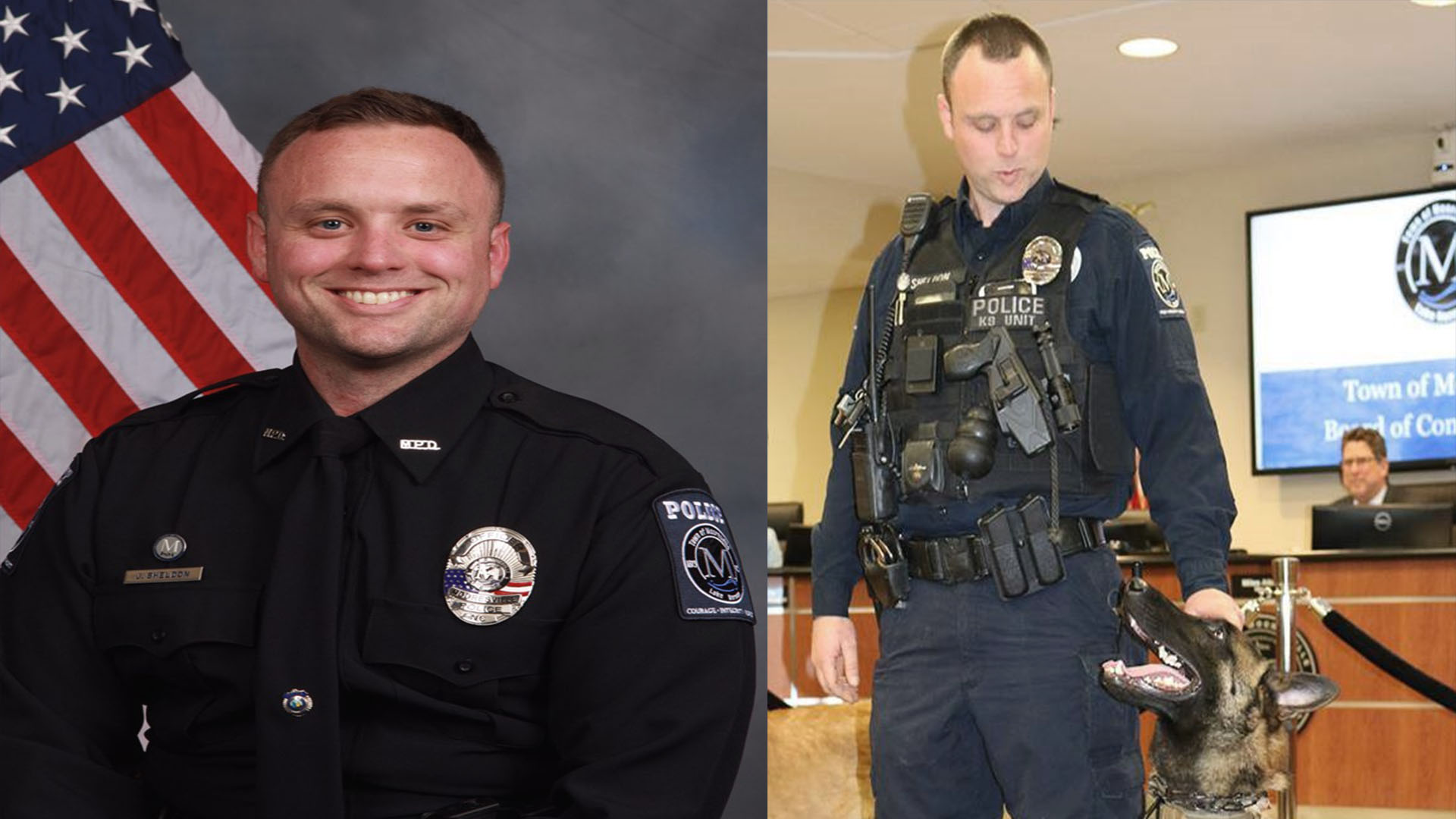 End of watch Jordan Harris Sheldon_1557057792212.jpg.jpg