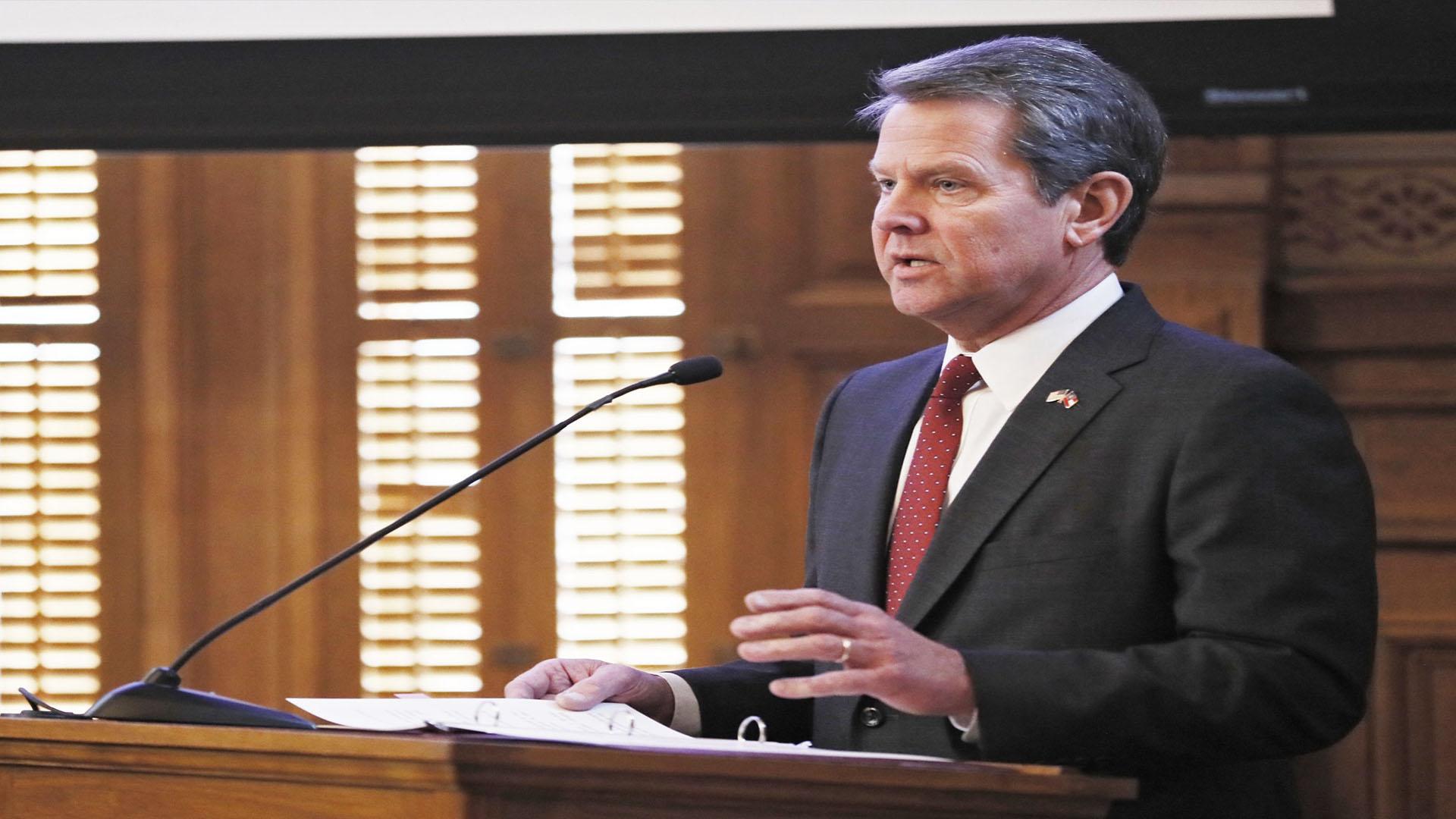 Georgia Governor_Brian Kemp1557217204435.jpg.jpg
