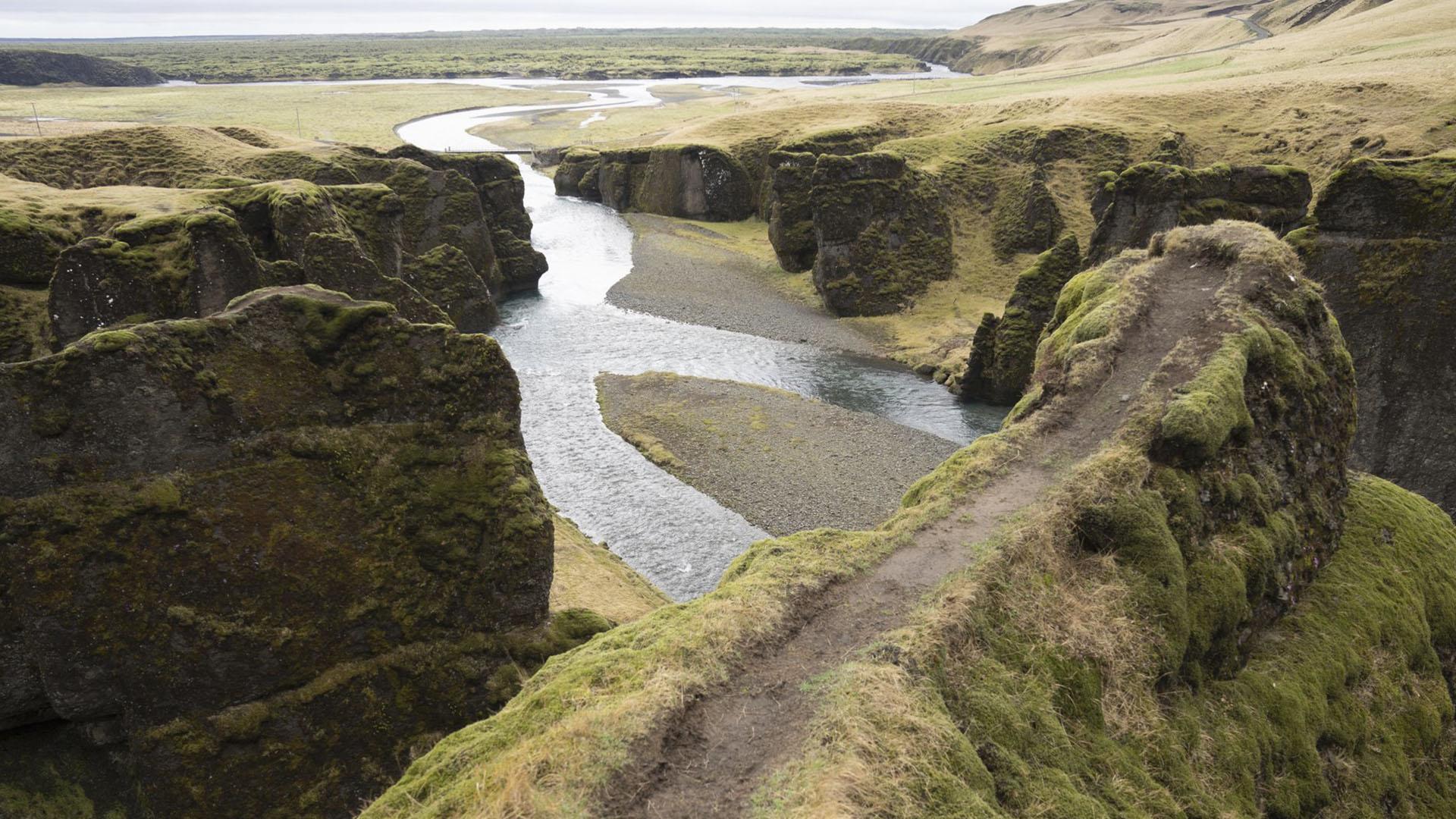 Iceland_1558270424219.jpg