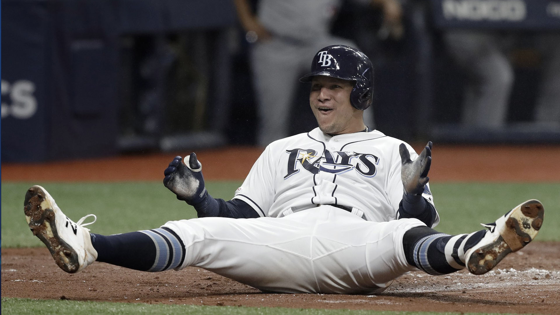 Rays win small crowd_1559097893665.jpg.jpg