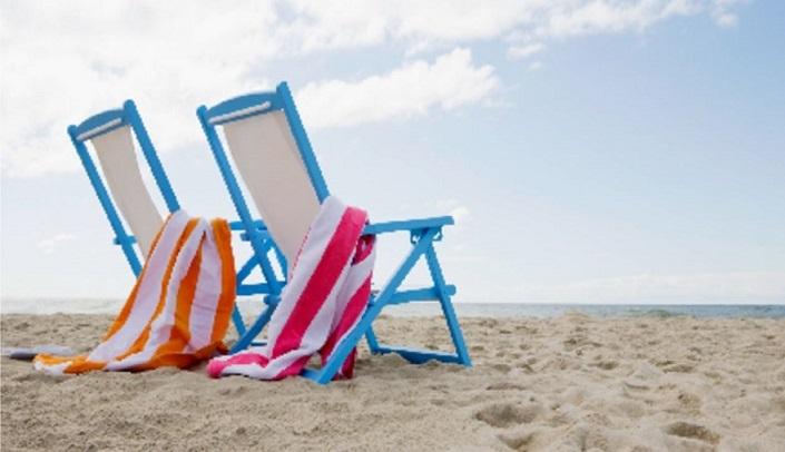 beach generic_1535057359801.JPG.jpg