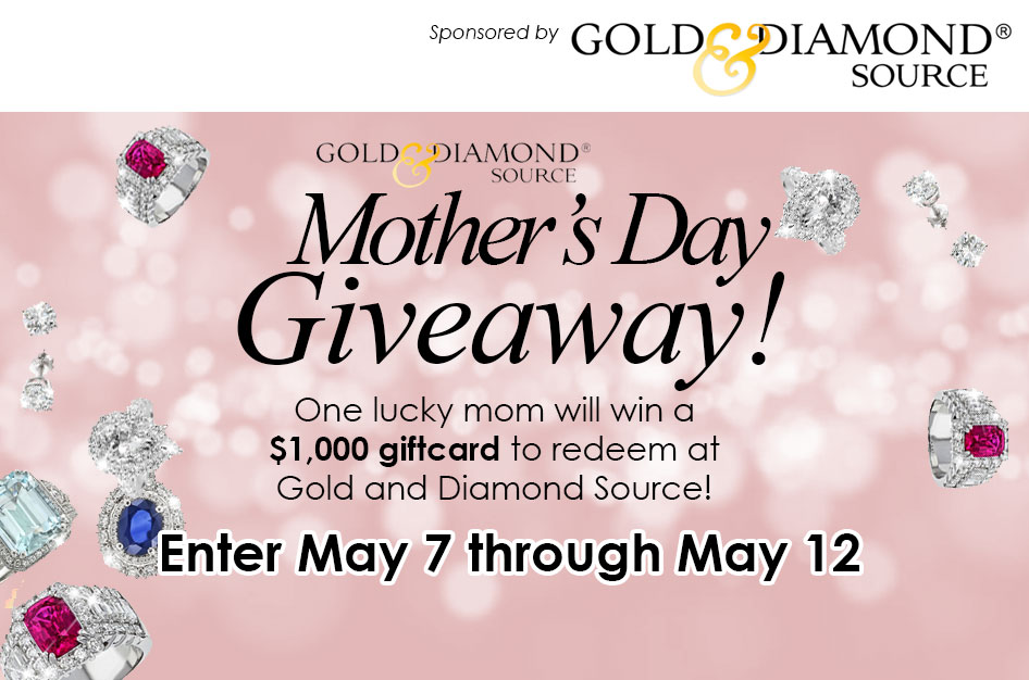gold-and-diamond-contest_1557173923386.jpg