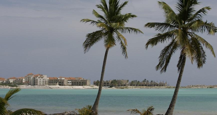 Dominican Republic Caribbean Ghost Resorts_1560774744098