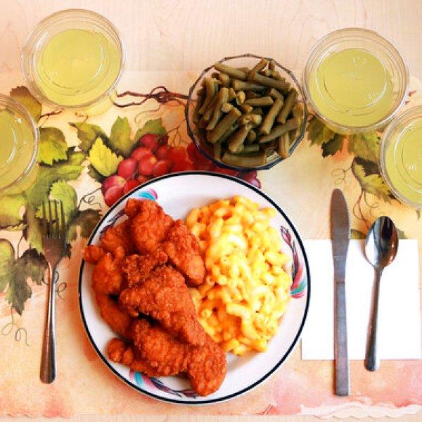 Processed Foods Health_1560555157119