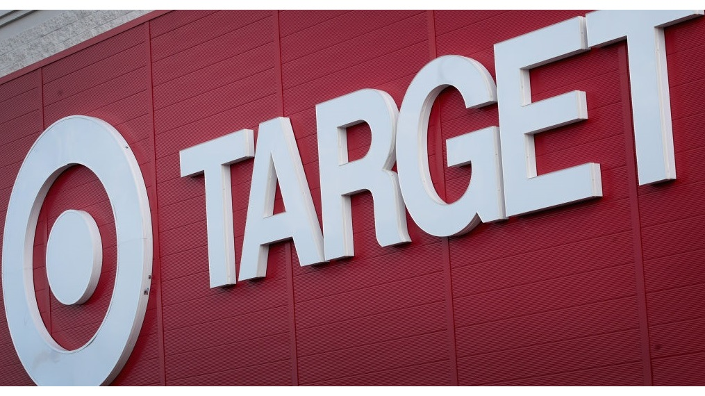 Target_expands_paid_family_leave___backu_9_20190612111004