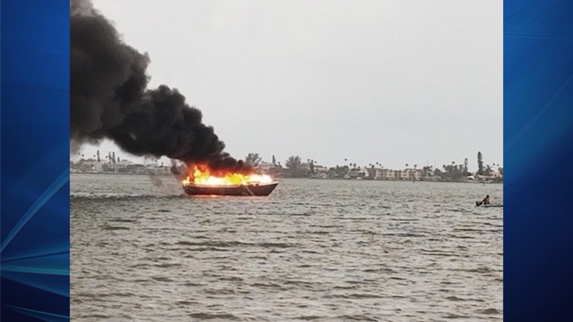 boat fire_1560132219612.jpg.jpg