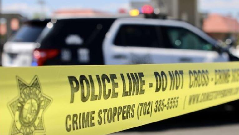 crime scene tape_1548015911280.JPG.jpg