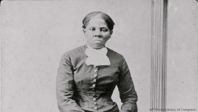 Harriet Tubman_208101
