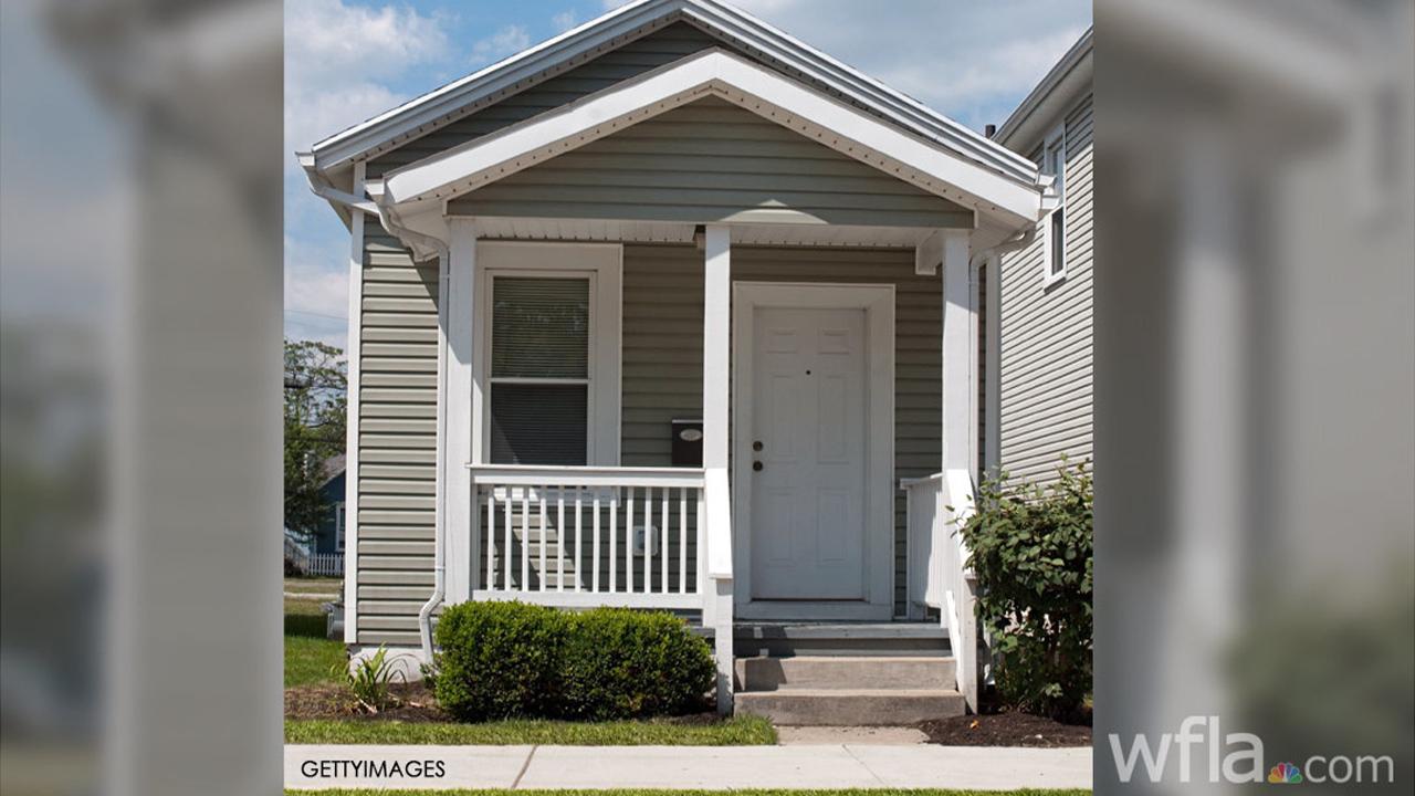 small-house_1561061914228.jpg