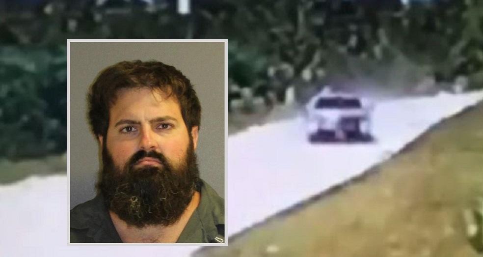 kayat man ran over dog_1559563879071.jpg.jpg