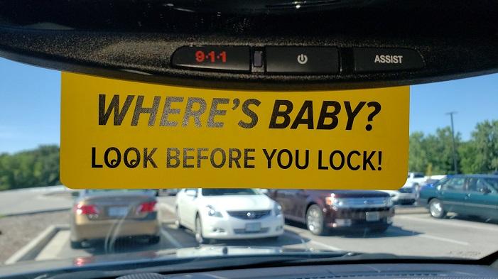 rearview mirror reminder_1561638169463.jpg.jpg