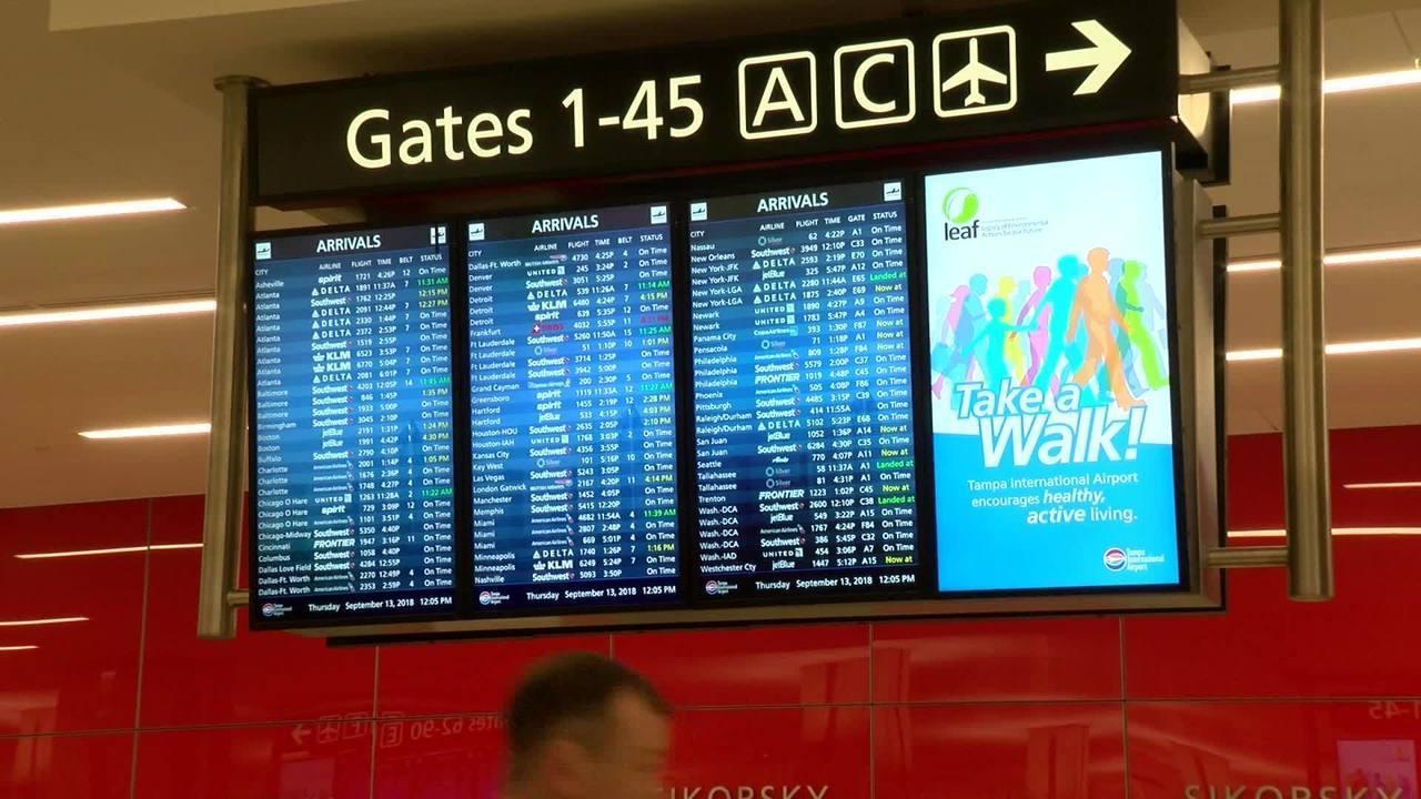 travel delays_1550050560029.jpg.jpg
