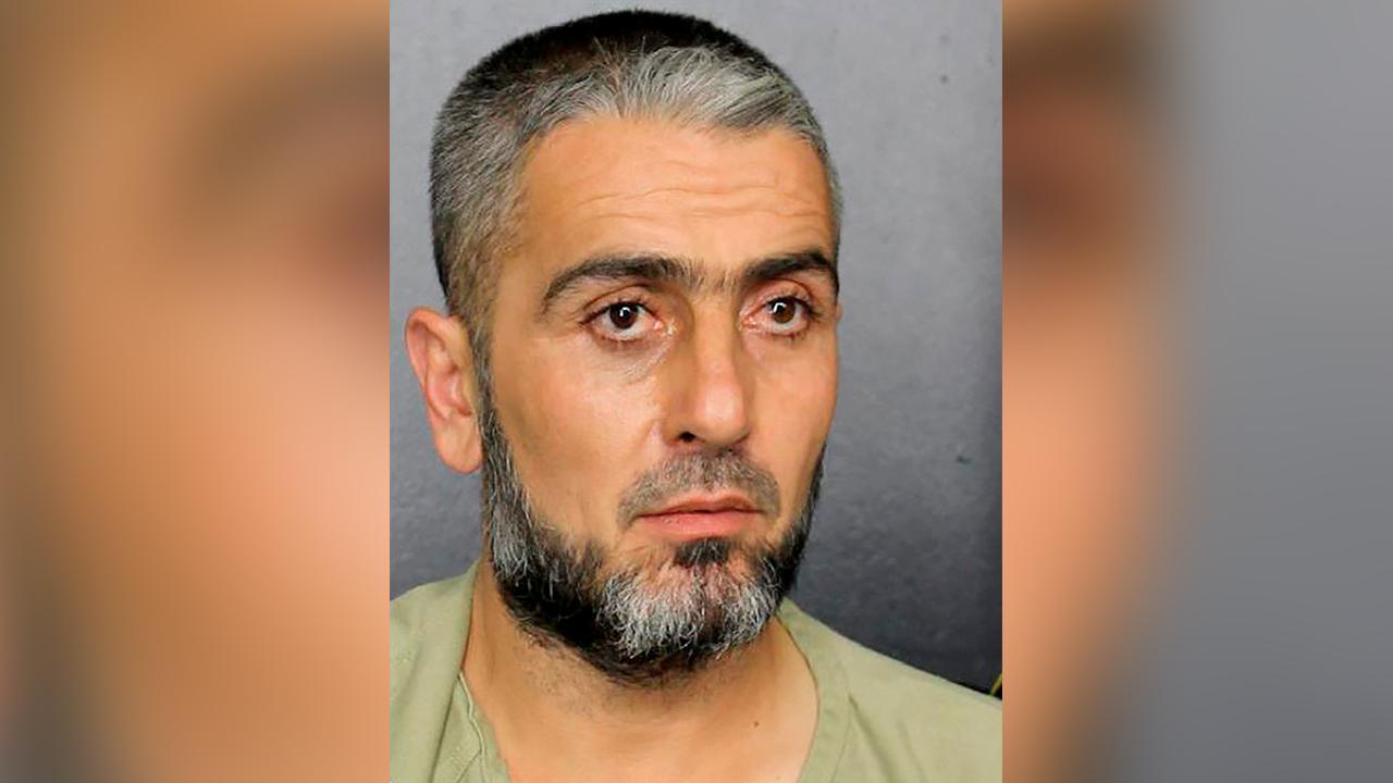 Florida man accused of threatening President Trump | WFLA
